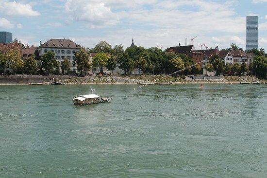 Rheinfähre: P6185297_large.jpg