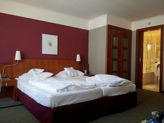 Steigenberger Hotel Sonne: IMG_20180720_160822_large.jpg