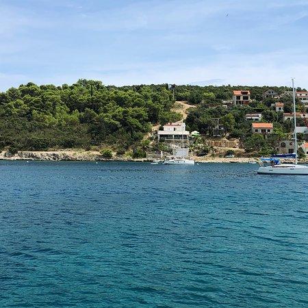 Necujam, Kroatia: photo0.jpg