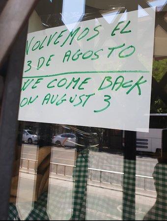 imagen Da Pino en Sevilla