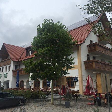Pfaffenhofen an der Ilm, Germany: photo4.jpg