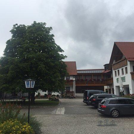 Pfaffenhofen an der Ilm, Germany: photo5.jpg