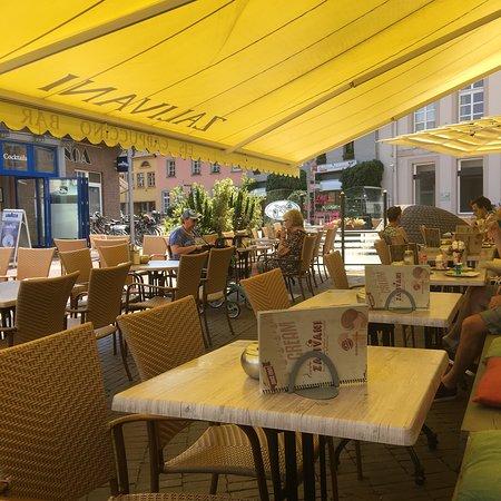 Kaldenkirchen, เยอรมนี: photo2.jpg