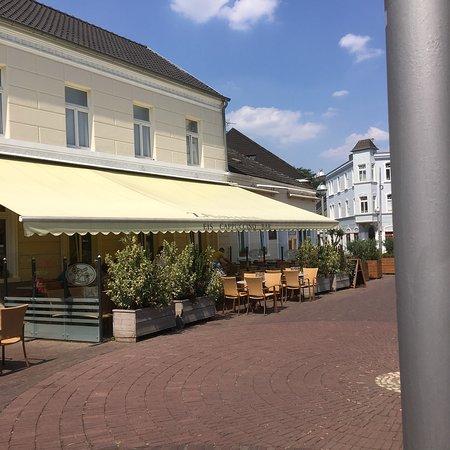 Kaldenkirchen, เยอรมนี: photo3.jpg