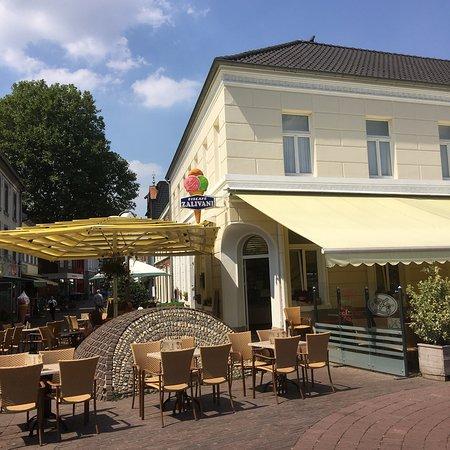 Kaldenkirchen, เยอรมนี: photo4.jpg