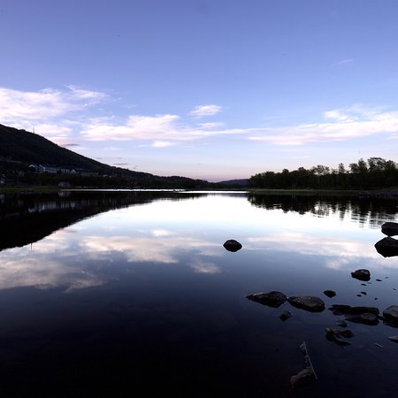 Hol Municipality, Norwegen: photo0.jpg