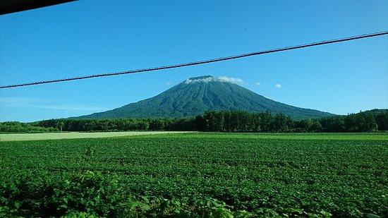 Национальный парк Шикоцу-Тойя, Япония: DSC_8537_large.jpg