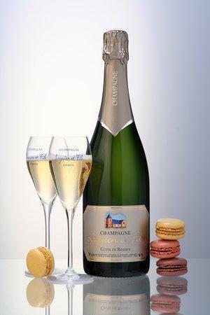 Champagne Lequien et Fils