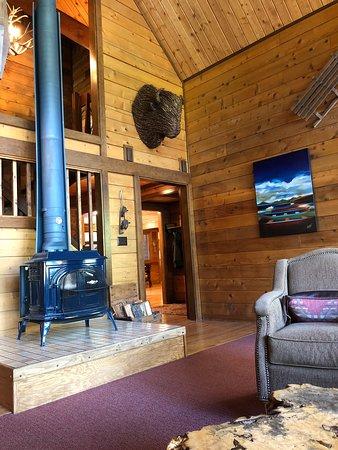 Good Medicine Lodge Photo