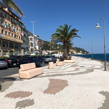 Hotel Week End Porto Santo Stefano