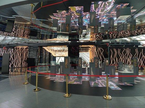 Congress-Centre EXPO