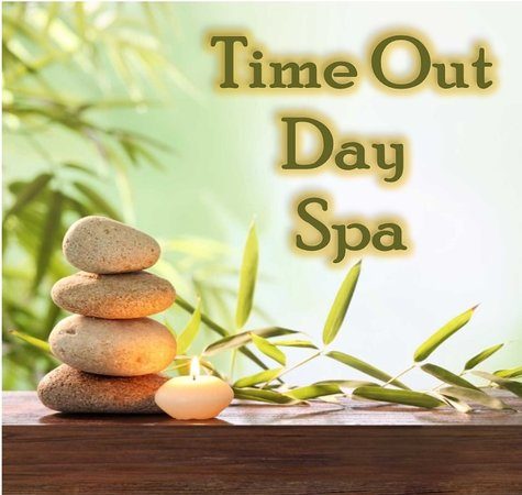 Orange City, FL: Time Out Day Spa