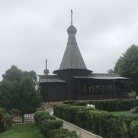 Святой источник преподобного Ферапонта: photo0.jpg