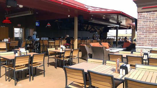Anduzzi S Sports Club Ashwaubenon Menu Prices Restaurant Reviews Tripadvisor