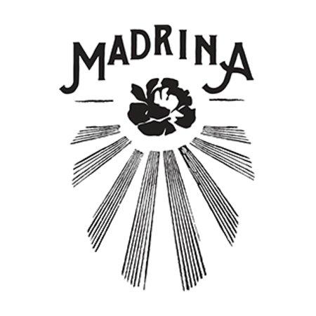 Madrina Bar Y Tapas Picture Of Madrina Bar Y Tapas Toronto