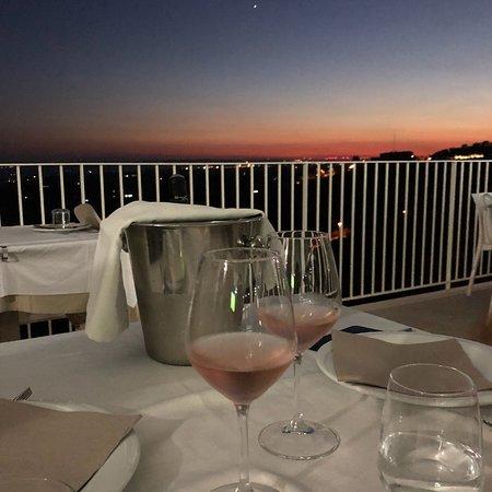 La finestra sul cielo mottola ristorante recensioni numero di telefono foto tripadvisor - La finestra ristorante ...