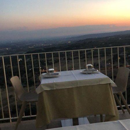La finestra sul cielo mottola ristorante recensioni numero di telefono foto tripadvisor - La finestra sul cielo mottola ...