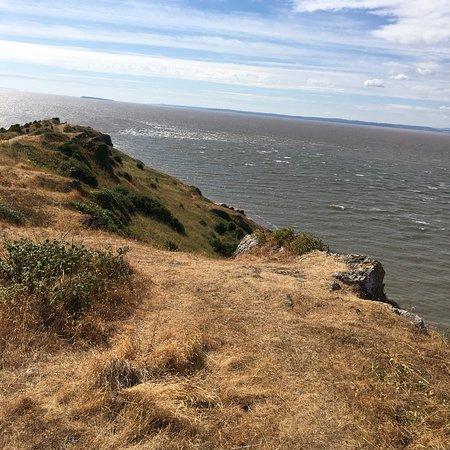 Sand Point: photo6.jpg
