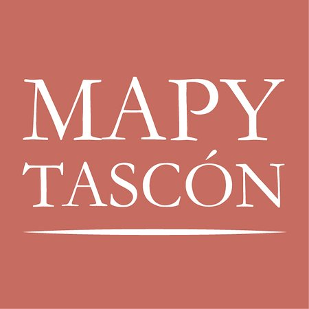 Mapy Tascon