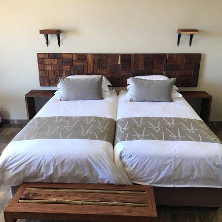 Sossusvlei Lodge: photo2.jpg