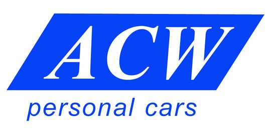 ACW Personal Cars