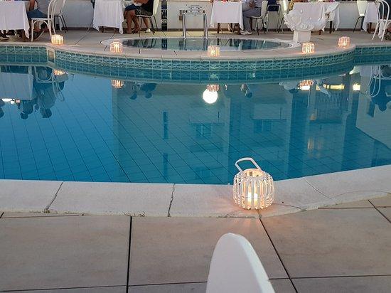 Park Hotel Serena Foto