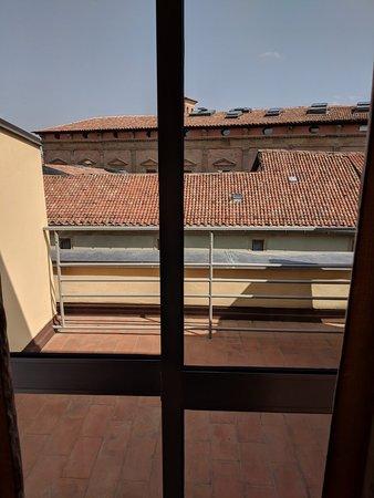 Best Western Hotel San Donato Foto