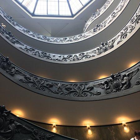 Museo del Tesoro della Basilica di San Pietro: photo0.jpg