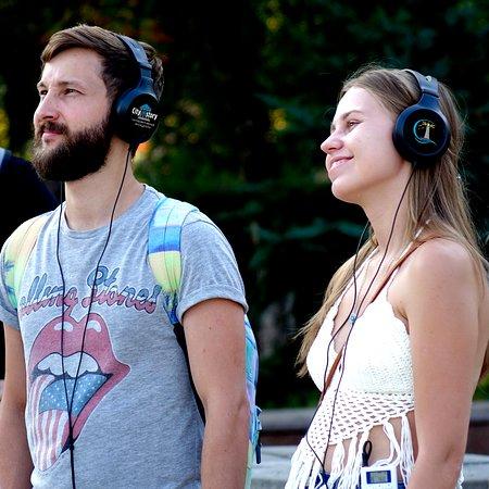 Sevastopol Voice