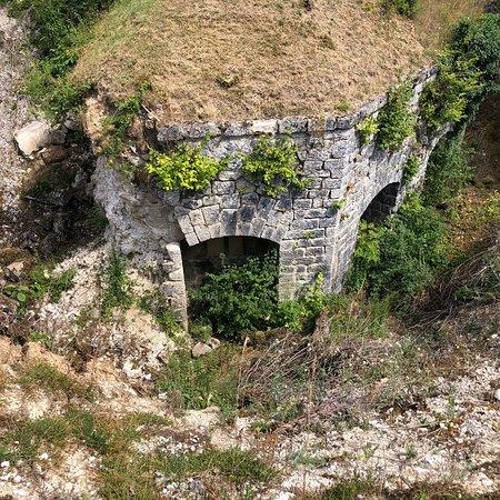 Fort de Troyon: photo5.jpg