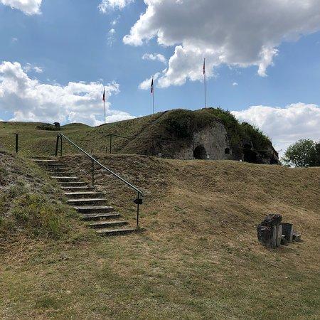Fort de Troyon: photo7.jpg