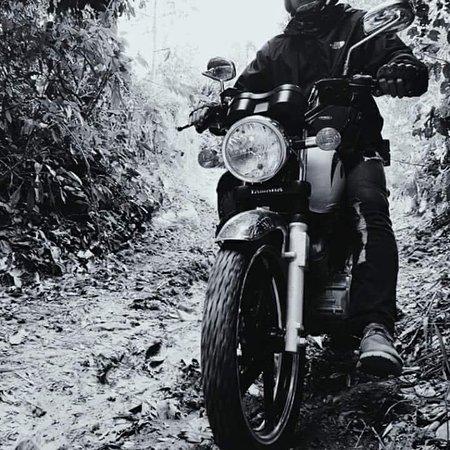 Ha Giang Easy Rider