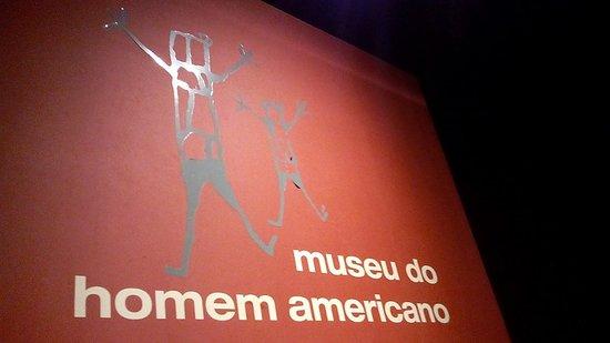 Sao Raimundo Nonato, PI: Entrada