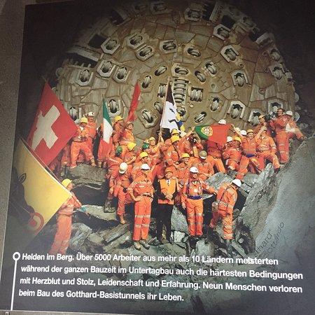 Erstfeld, Szwajcaria: photo2.jpg