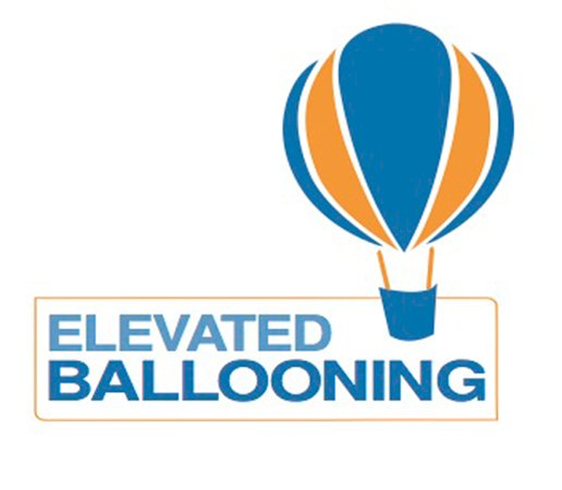 ‪Elevated Ballooning‬