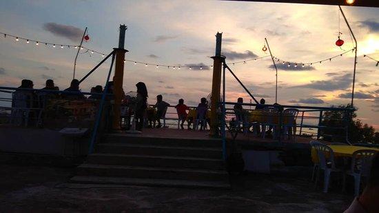 Kuala Kedah, Malaysia: IMG-20180725-WA0001_large.jpg