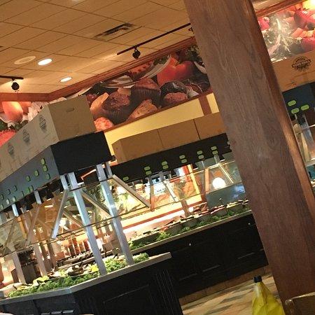 Wood Grill Buffet: photo0.jpg