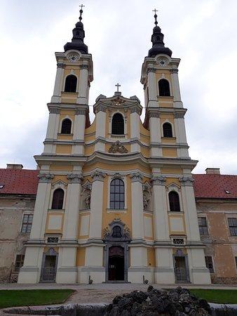 Jasov, Slowakei: 20180720_093130_large.jpg