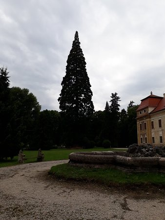 Jasov, Slowakei: 20180720_093728_large.jpg