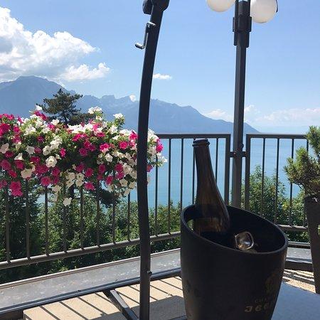 Glion, Suíça: photo0.jpg