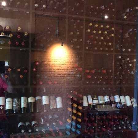 Vineria San Telmo : photo1.jpg