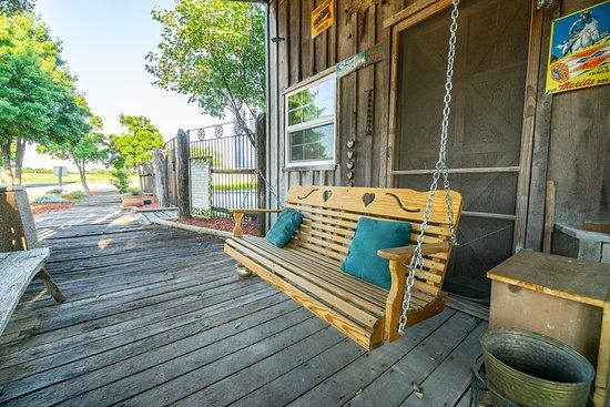 Osage Prairie Rv Park Updated 2019 Campground Reviews