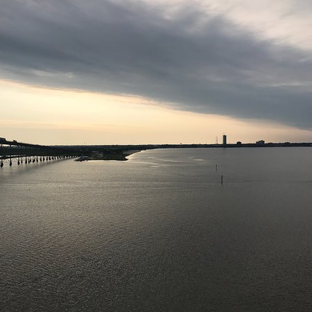 Westlake, Луизиана: photo0.jpg