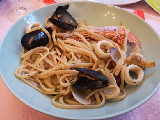 Pradamano, Italie : IMG_20180724_204226_large.jpg