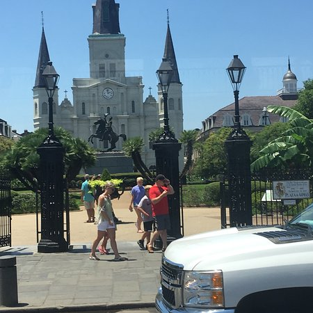 Adventures In New Orleans 2019 All You Need To Know