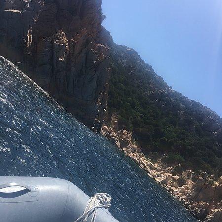 Sardinia Way to Go