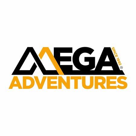 Extreme Mega Adventure