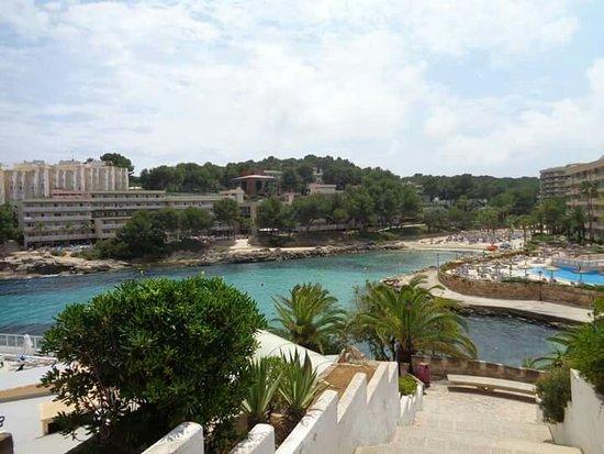 Cala Vinyes, สเปน: FB_IMG_1528226852812_large.jpg