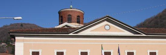 Ex Palazzo Comunale