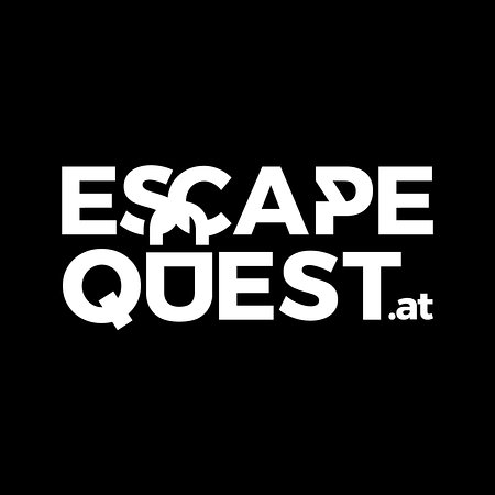 EscapeQuest.at